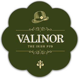 Valinor The Irish Pub